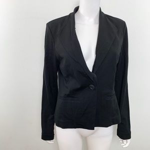 NWOT CAbi one button absolute Blazer